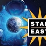 Free STAREAST Virtual Conference May 6–7