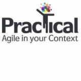 Agile Practitioners 2015 conference