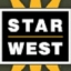STARWest Virtual Conference  - Live Event  October 15-16