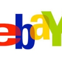 QA best practice by ebay & TACT Testing's Cover